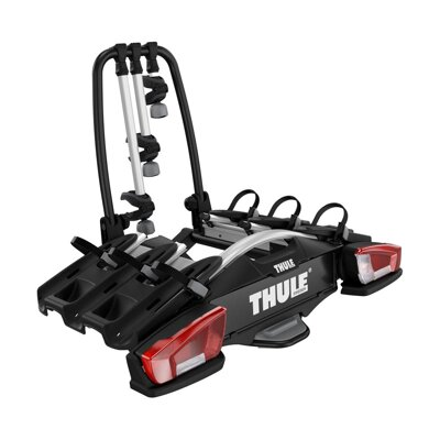 THULE Nosič VELOCOMPACT 3 13-pin 3bicykle