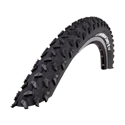 MICHELIN Plášť COUNTRY TRAIL 26x2.00 (50-559) 30TPI 565g