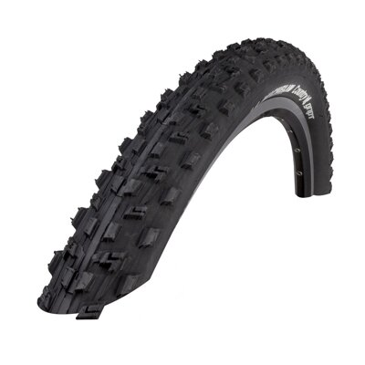 MICHELIN Plášt COUNTRY GRIPR 26x2.10 (54-559)  30TPI 670g