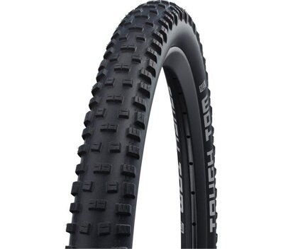 SCHWALBE Plášť TOUGH TOM 26x2.10 (54-559) 50TPI 650g K-Guard