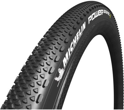 MICHELIN Plášť POWER GRAVEL  700x40C (40-622)  450g TLE skladací